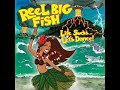 Reel Big Fish - The Good Old Days