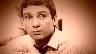 Gene Pitney - Le ragazze come te (1966)