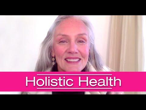 Holistic Health [SWC 55]
