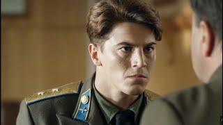 Сталин не подчинился приказу | Ссора с Маленковым | Сын отца народов.
