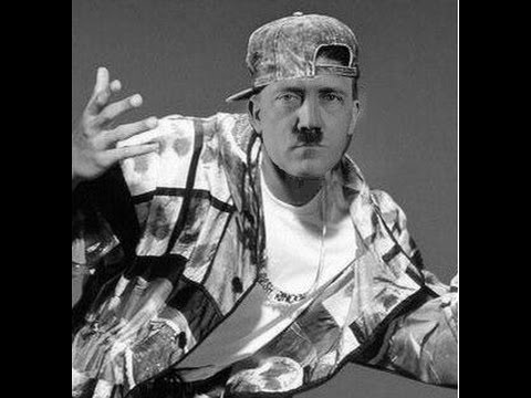 Hitler Facts (20.1) Free Lottery!! - YouTube