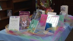 Jacksonville Public Library cancels 'Storybook Pride Prom'