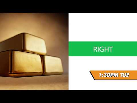 what is binary option mobile trading