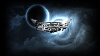 Браузерная онлайн игра DARK ORBIT Reloaded - Обзор