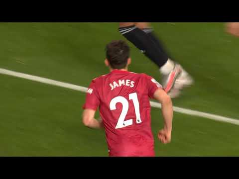 Manchester United Newcastle Goals And Highlights