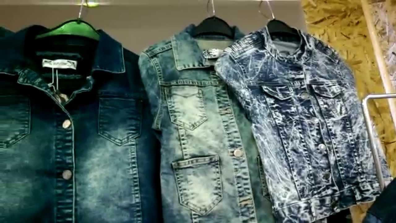 07a180bfc  جينز تركي - استيراد ملابس من مصانع تركيا - YouTube