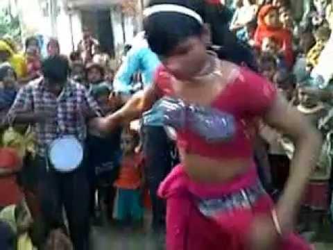 Bhojpuri Ashok yadav casio songs dance Naukadih  9891887893