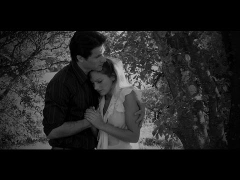 Amor a Vita - Le Film - Vincent Santamaria