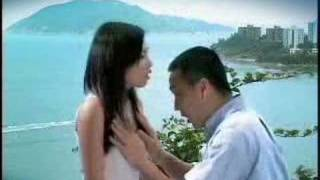 funny chinese commercial thumbnail