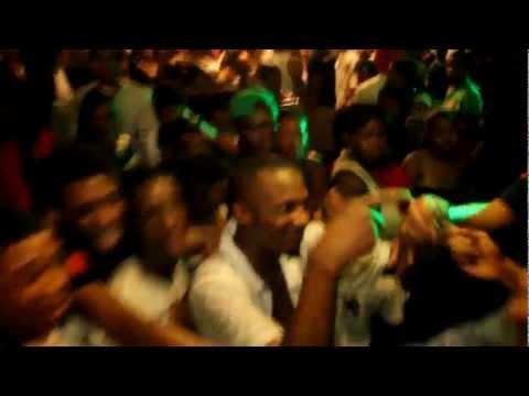 Lil Herb (@LilHerbie_EBK) Performing GangWay