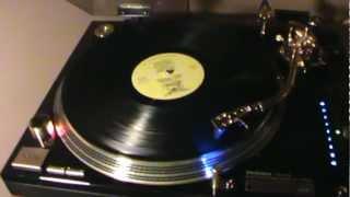 Patsy Montana / Cowboys Sweetheart ....w/yodel &  feature Waylon Jennings on Lead guitar
