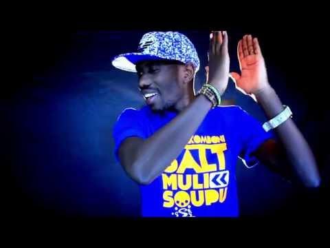 DRIMZ   Umutende VIDEO SHORT BY iNSOMNiA media