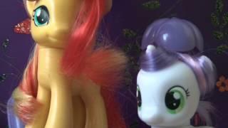 My Little Pony (Верь мне) 1 Сезон 3 серия