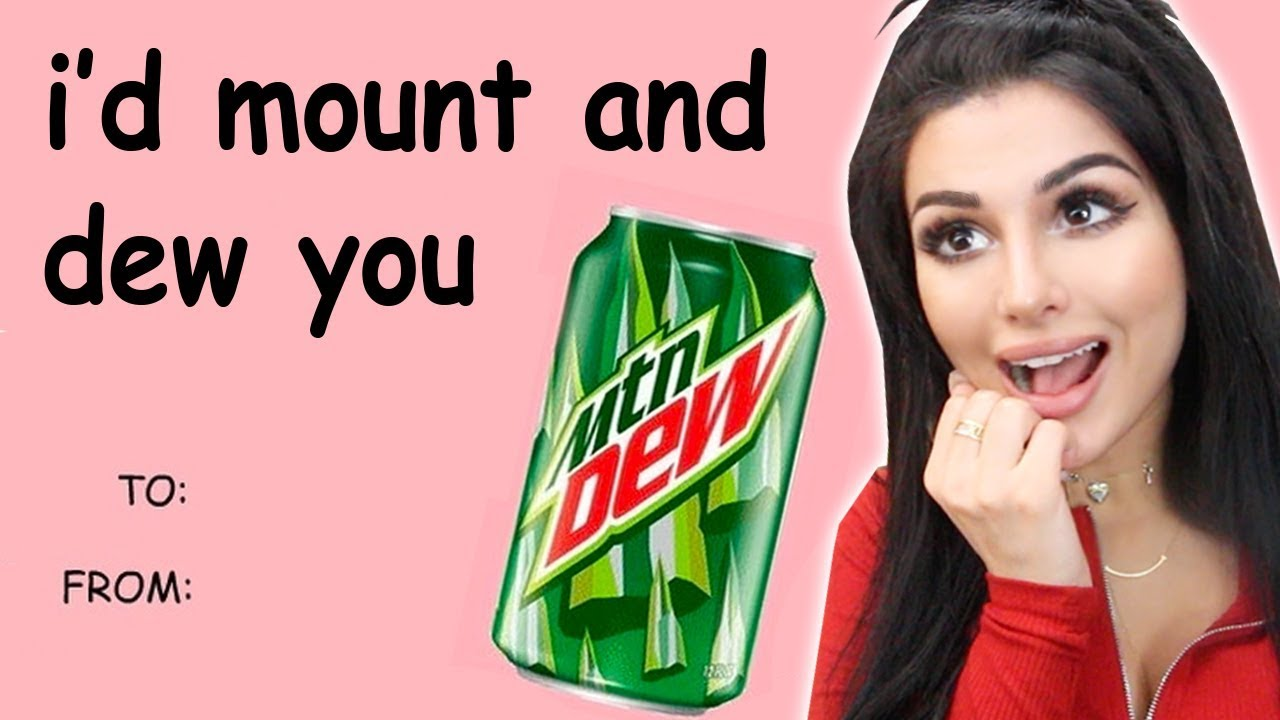 funniest-valentine-s-day-cards