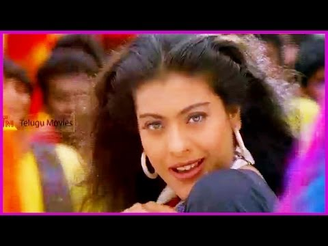 Merupu Kalalu - All time Superhit Song - Telugu Movie Golden Hits