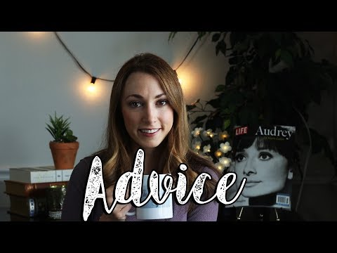 To Family & Friends: Advice from a SPOONIE