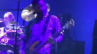 Tool - Schism (Live DVD 2014)