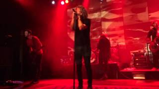 Download Lagu Collective Soul - Where the River Flows - Live @ KC's Voodoo Lounge 6/8/2014 mp3