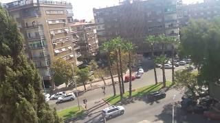 В СИРИИ НЕТ ВОЙНЫ - Дамаск, 24.10.2016