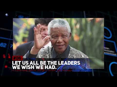 Be The Leader You Wish You Had | Best Simon Sinek Motivational Speech