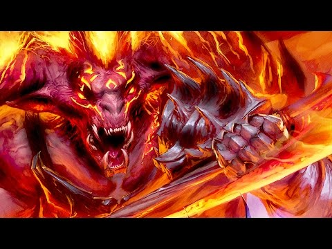 Sword Coast Legends Early Access Gameplay | First Impressions 4 Player Co Op