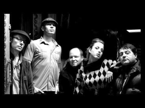 The Herbaliser & Roots Manuva - Lord, Lord [HQ]