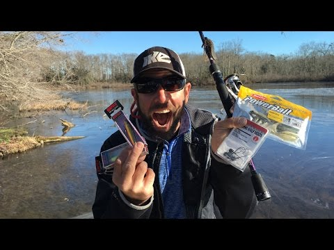 pond-fishing-tips-for-winter-bass-(ft.-mike-iaconelli)