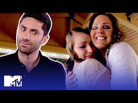 The 'Catfish' Episode That Changed Nev Forever | Catfish Catch-Up