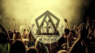 ♪ Y&T - In The Mix #16 | EDM - Bounce / Future House ♪
