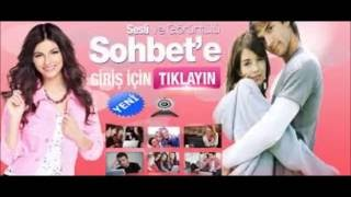 WwW.SesliAnket.Com Sesli Sohbet Sesli Chat ## Türkce Mp3 Sulu Gözler ##