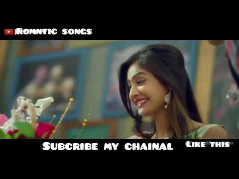 Tere in baho me  song || awsm plz look at ! I sure u like this video????