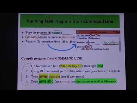 simple java practice programs  simple java practice programs