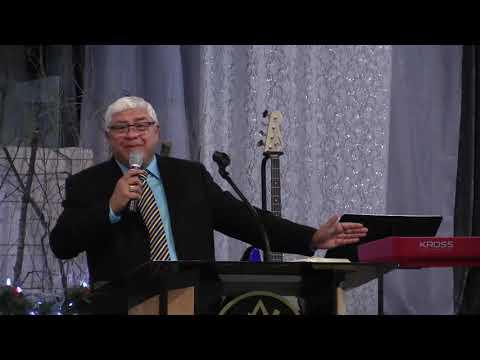 Resoluciones para el Año 2020 - Sermones Cristianos