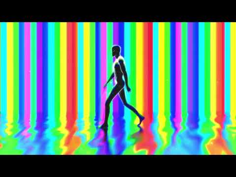 Solomun - Nina Kraviz - &ME - Butch ◆ Power Of Imagination (Electro Junkiee Mix)