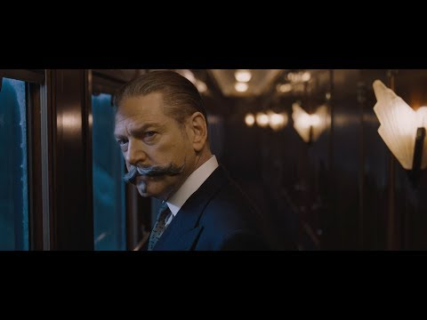 murder-on-the-orient-express-(2017)---official®-trailer-2-[hd]