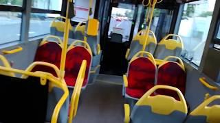 видео Квиток на автобус до Франції. Замовляйте на сайті