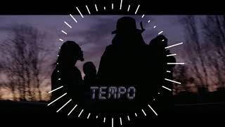FRANKIEONTHEGUITAR ft. T-REX, LON3R JOHNY, BISPO ~ Tempo (DJ ERVILHA)