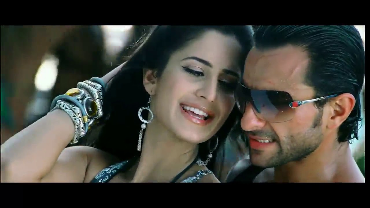 Katrina Sexy Video Hd