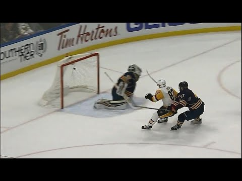 McDavid, Henrique lead the very best NHL goals of 2017