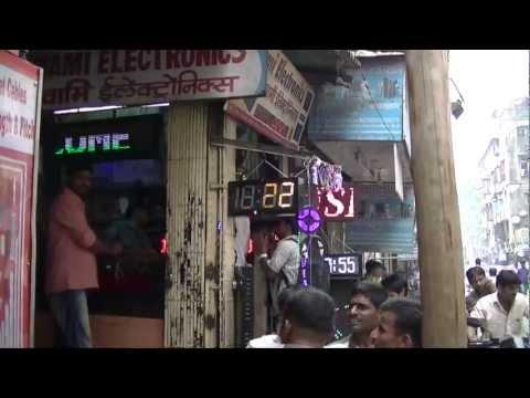 rhydoLABZ open hardware tour in Kochi, India