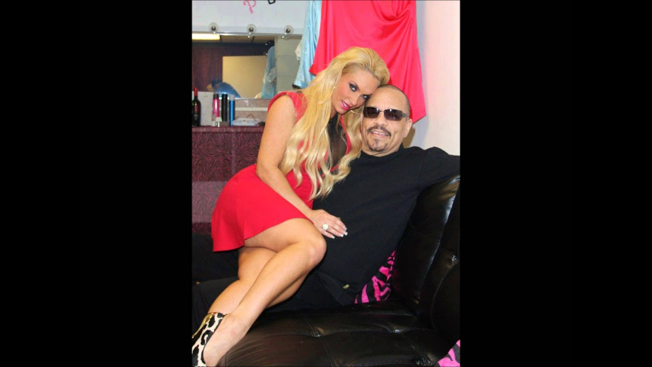 Free Coco Austin Porn Legal Hd High Defenition Big Tits -7101