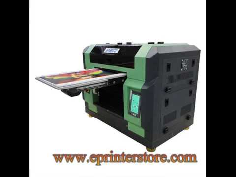 large format industrial uv printer price Exports to India,Malaysia,Philippines,Indonesia