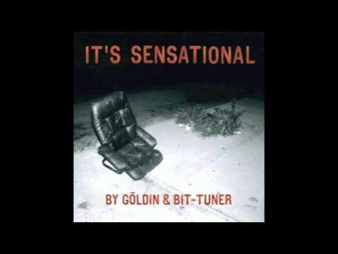 Göldin & bit-tuner feat. Sensational - Late Night Freakers