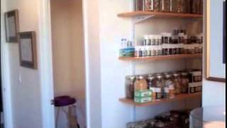 Acupuncture Clinic Walk Through - Universal Family Wellness Clinic
