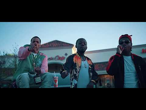 Lil Yase x Cash Kidd | Diss Me  ( Prod by Feezydisabangah ) | Dir. @WETHEPARTYSEAN