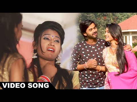 Khushboo Tiwari (2018) का हिट गाना - Bhatar Me Nayikhe Swad - Bhojpuri New Superhit Song