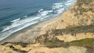 Cub Scouts' hike ends up at local nude beach