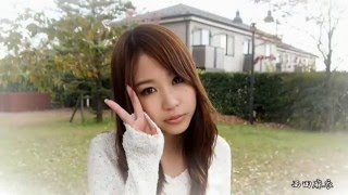 Mai Nishida 少女 ♪ ( Movie Photo )