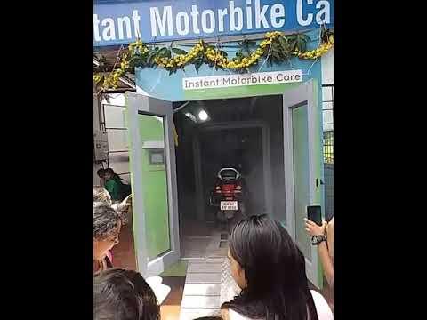 Instant motorbike care(1)