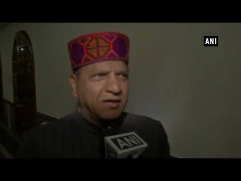 Himachal's Assembly organises water conservation workshop